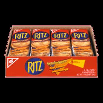 Bánh Ritz Cheese 304g