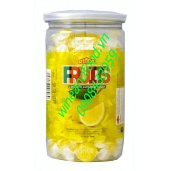 Kẹo trái cây Rinda 320g
