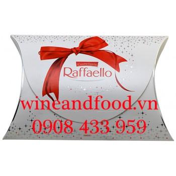 Socola Dừa Raffaello Confetteria Ferrero 270g