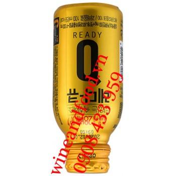 Nước giải rượu Handok Ready Q 100ml