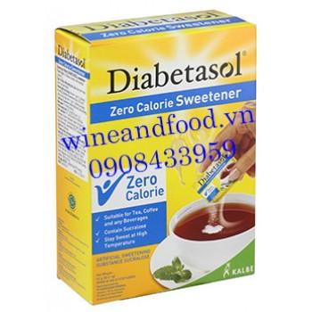 Đường ăn kiêng Diabetasol 50g