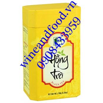 Hồng trà Thiên Tâm 150g
