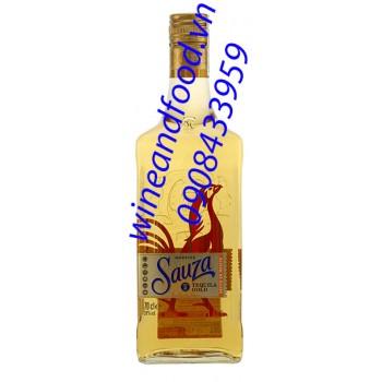 Rượu Tequila Sauza 700ml