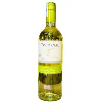 Rượu vang trắng Cuvee Pinot