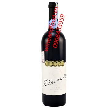 Rượu vang Eileen Hardy Shiraz