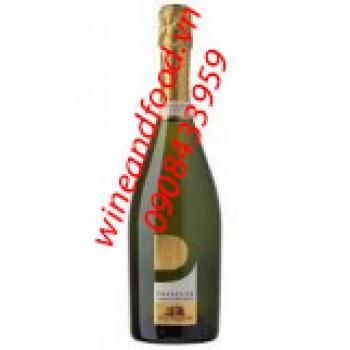 Rượu vang nổ Prosecco Santa Margherita 75cl