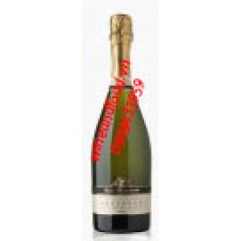 Rượu vang nổ Valdobbiadene 75cl