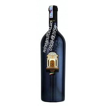 Rượu vang Ý Vinum Italicum Opera 2005