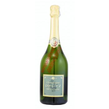 Rượu champagne Deutz Brut Classic 750ml