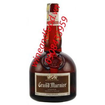 Rượu Grand Marnier 700ml