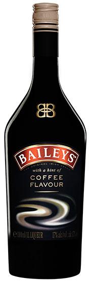 Rượu Baileys Coffee Flavour