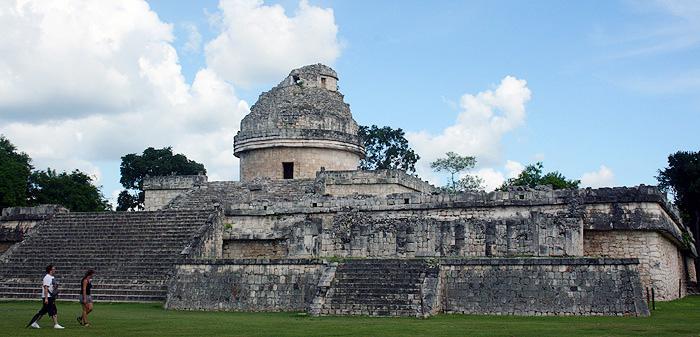 Nền văn minh Mesoamerica là những người đầu tiên biết dùng Socola